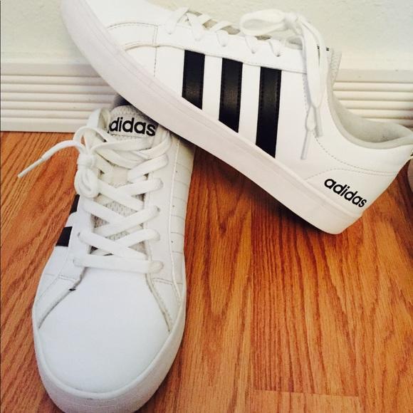 adidas spg 753001 white off 51% - oslo